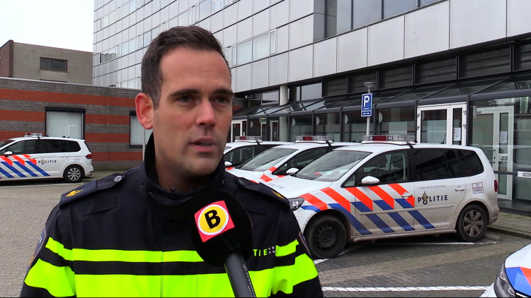 Overzicht van ongelukken met doorrijders in 2017 en uitleg van verkeersadvocaat Bert Kabel