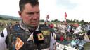 Luc van de Huijgevoort: