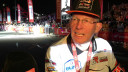 'Dit was misschien wel de mooiste editie ooit', Kees Koolen liep de topdrie mis, maar is toch blij met zijn Dakar Rally
