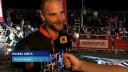 Maikel Smits blikt terug op de Dakar Rally van 2018.