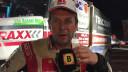 'Zo moet een echte Dakar zijn', Maurik van den Heuvel kijkt terug op de rally door Zuid-Amerika
