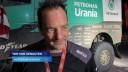 'We hebben veel meegemaakt', dubbele gevoelens bij Ton van Genugten na het bereiken van de finish van de Dakar Rally