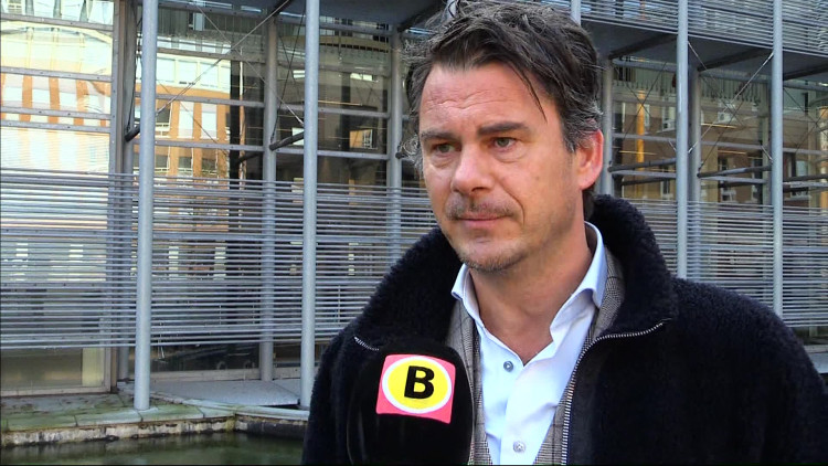 Rechtszaak in Den Bosch loopt uit de hand: Omroep Brabant-verslaggever belaagd en bedreigd