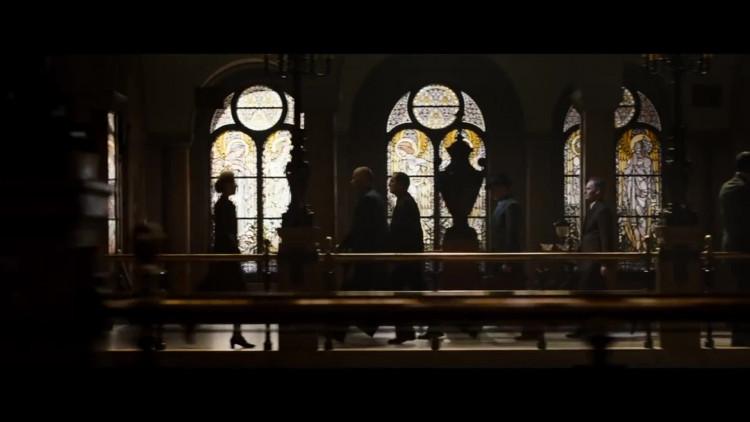 Film over Walraven van Hall: 'Hij was een van de spilfiguren in het verzet'