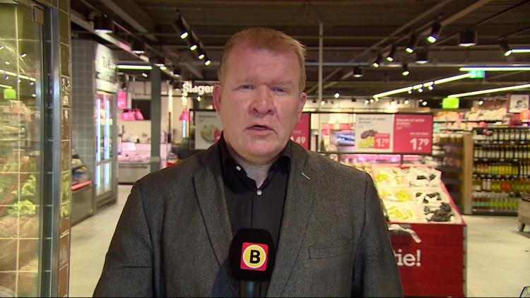 Jumbo en Coop nemen Emté over voor 410 miljoen euro