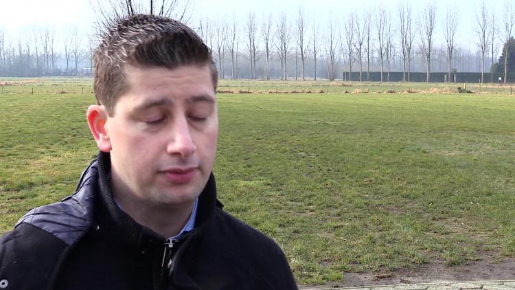 Jongeren in Liempde willen in het dorp blijven wonen, maar dat is amper mogelijk