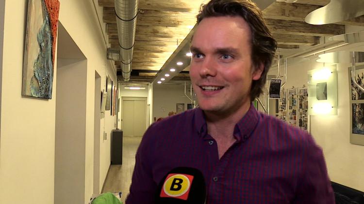 Gewaagde keuze: musicalgezelschap Bergen op Zoom maakt broadwayshow De Producers