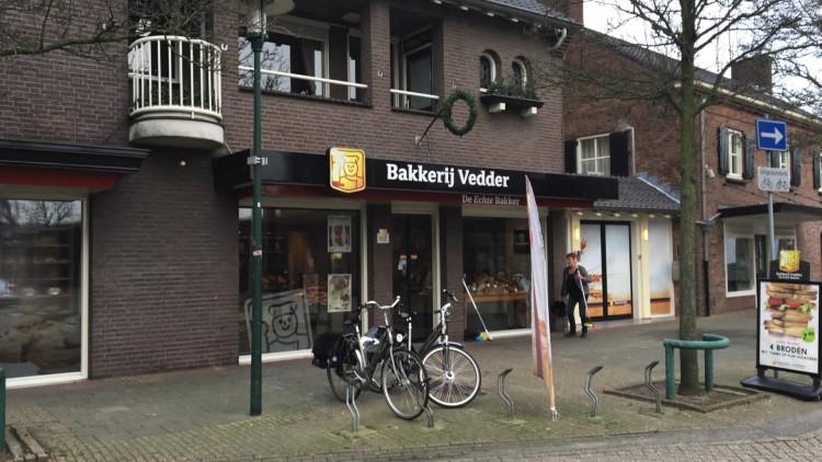 Omroep Brabant gaat in de Kerkstraat op zoek naar wat er leeft.