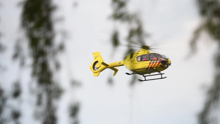 Rustige buurt in Schijndel geschrokken van doodschieten man