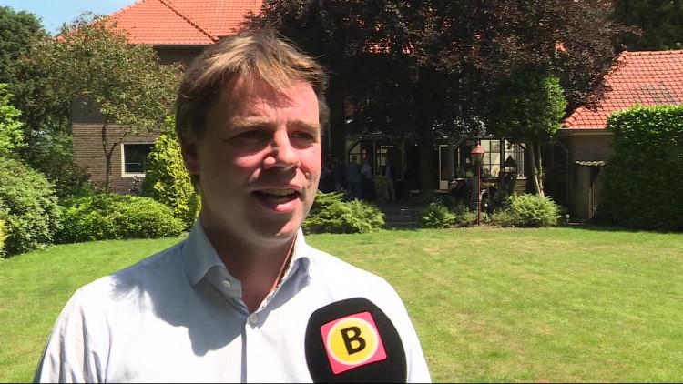 Brouwerij Bavaria gaat verder als Swinkels Family Brewers