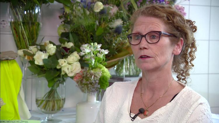 Drugsgebruik werd Kevin uit Milheeze fataal, moeder Petra: 'Je kunt als ouders niets doen'
