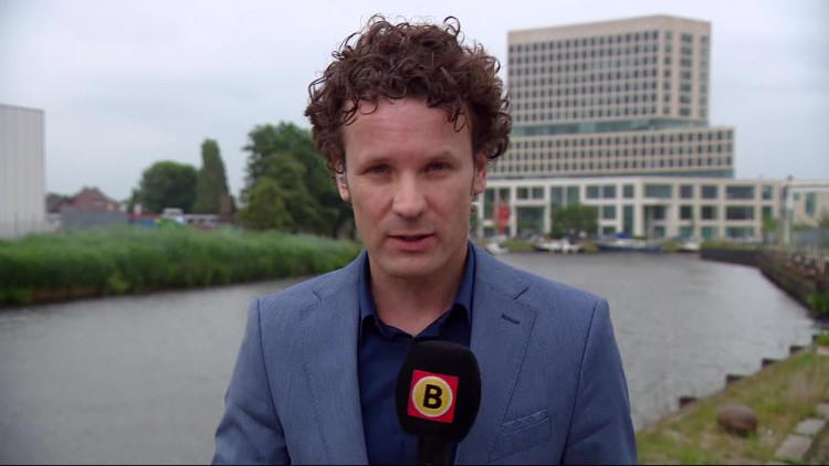 Eis vijftien maanden voor doodrijden stel uit Rijen