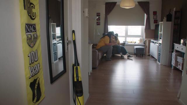 Keuken Kampioen Breda : Nac superfans liggen wakker van ellende: je wil natuurlijk niet