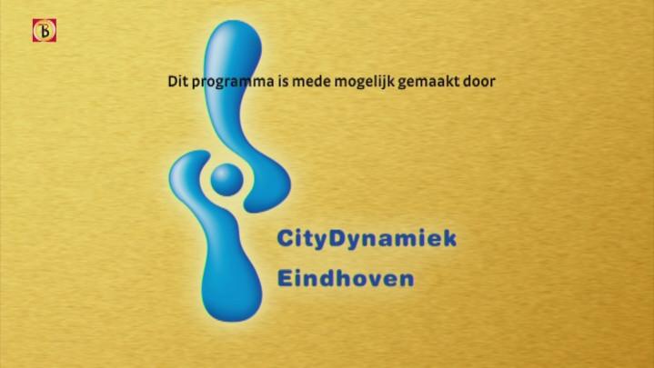 Zaterdag: Optocht Eindhoven (Lampegat)