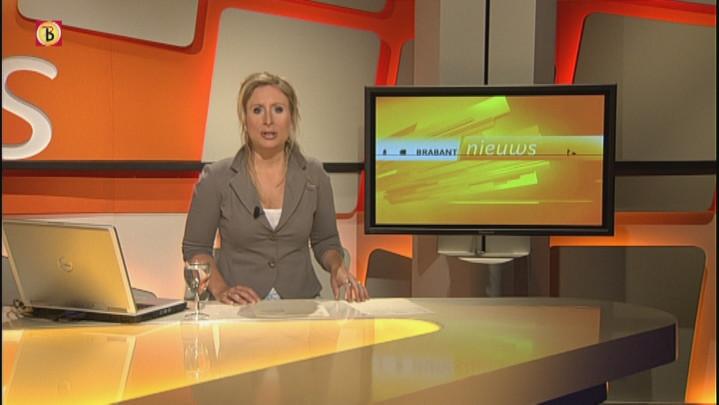 20.30 Verslag van Jan Waalen